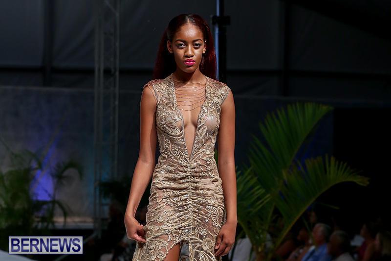 Fashion-Festival-International-Designer-Show-Bermuda-July-12-2016-H-63