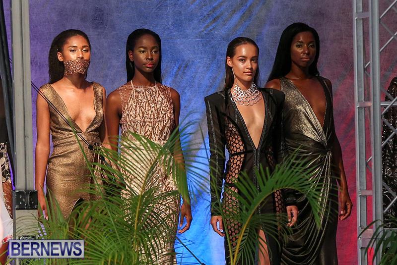 Fashion-Festival-International-Designer-Show-Bermuda-July-12-2016-H-65