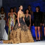 Fashion Festival International Designer Show Bermuda, July 12 2016-H-67