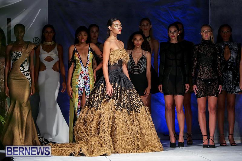 Fashion-Festival-International-Designer-Show-Bermuda-July-12-2016-H-67