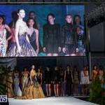 Fashion Festival International Designer Show Bermuda, July 12 2016-H-68