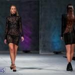 Fashion Festival International Designer Show Bermuda, July 12 2016-H-7