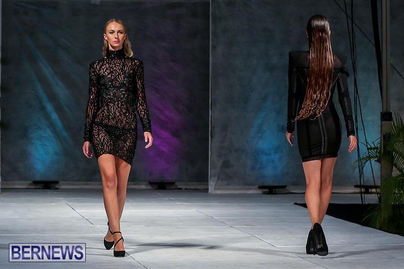Fashion-Festival-International-Designer-Show-Bermuda-July-12-2016-H-7