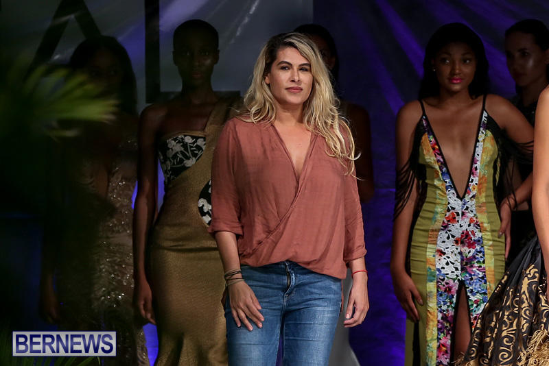 Fashion-Festival-International-Designer-Show-Bermuda-July-12-2016-H-70