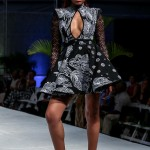 Fashion Festival International Designer Show Bermuda, July 12 2016-V-12