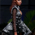 Fashion Festival International Designer Show Bermuda, July 12 2016-V-13
