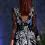 Fashion Festival International Designer Show Bermuda, July 12 2016-V-14