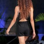 Fashion Festival International Designer Show Bermuda, July 12 2016-V-18