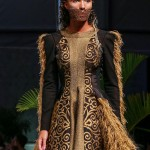 Fashion Festival International Designer Show Bermuda, July 12 2016-V-2