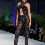 Fashion Festival International Designer Show Bermuda, July 12 2016-V-21