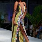 Fashion Festival International Designer Show Bermuda, July 12 2016-V-23
