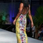 Fashion Festival International Designer Show Bermuda, July 12 2016-V-26