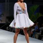 Fashion Festival International Designer Show Bermuda, July 12 2016-V-27