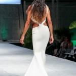 Fashion Festival International Designer Show Bermuda, July 12 2016-V-30