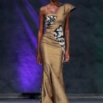 Fashion Festival International Designer Show Bermuda, July 12 2016-V-33