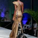 Fashion Festival International Designer Show Bermuda, July 12 2016-V-35