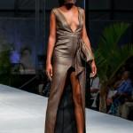 Fashion Festival International Designer Show Bermuda, July 12 2016-V-36