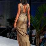 Fashion Festival International Designer Show Bermuda, July 12 2016-V-38