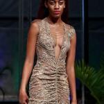 Fashion Festival International Designer Show Bermuda, July 12 2016-V-41