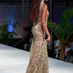 Fashion Festival International Designer Show Bermuda, July 12 2016-V-42