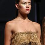 Fashion Festival International Designer Show Bermuda, July 12 2016-V-43