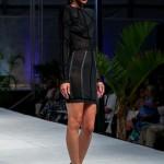 Fashion Festival International Designer Show Bermuda, July 12 2016-V-5
