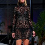 Fashion Festival International Designer Show Bermuda, July 12 2016-V-9