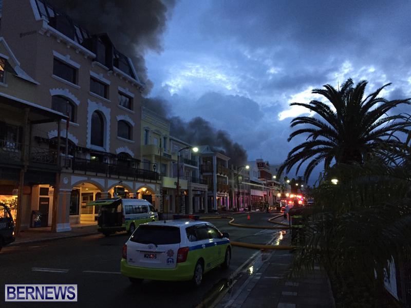 Fire-Bermuda-July-21-2016-1