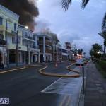 Fire Bermuda July 21 2016 (10)