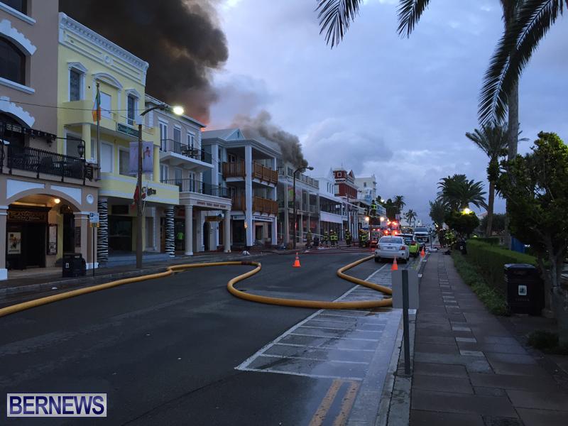 Fire-Bermuda-July-21-2016-10