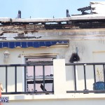 Fire Bermuda July 21 2016 (111)