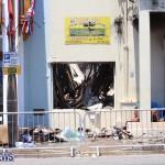 Fire Bermuda July 21 2016 (119)