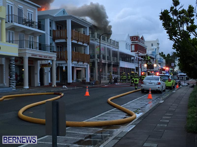 Fire-Bermuda-July-21-2016-12