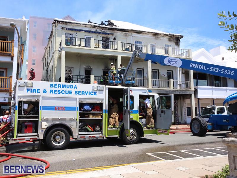 Fire-Bermuda-July-21-2016-128