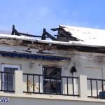 Fire Bermuda July 21 2016 (130)