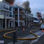 Fire Bermuda July 21 2016 (14)