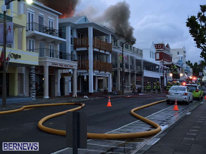 Fire-Bermuda-July-21-2016-14