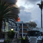 Fire Bermuda July 21 2016 (16)