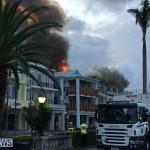 Fire Bermuda July 21 2016 (18)