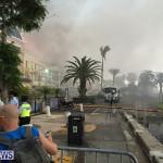 Fire Bermuda July 21 2016 (20)