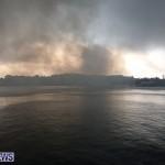 Fire Bermuda July 21 2016 (22)