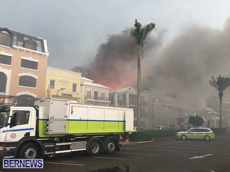 Fire-Bermuda-July-21-2016-25