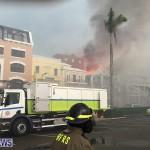 Fire Bermuda July 21 2016 (26)