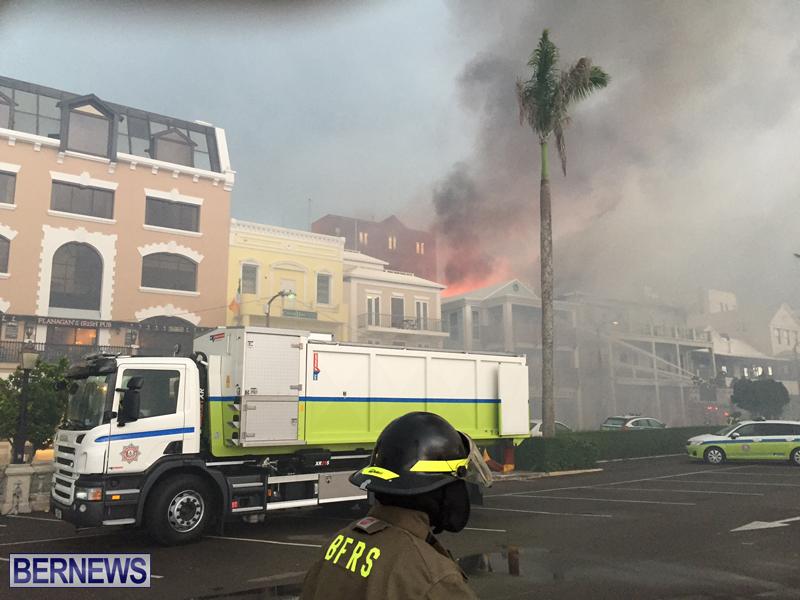 Fire-Bermuda-July-21-2016-26