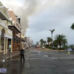 Fire Bermuda July 21 2016 (27)