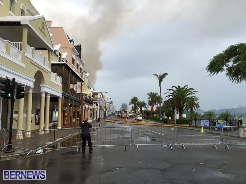 Fire-Bermuda-July-21-2016-27
