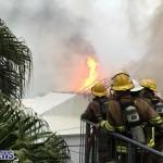 Fire Bermuda July 21 2016 (28)
