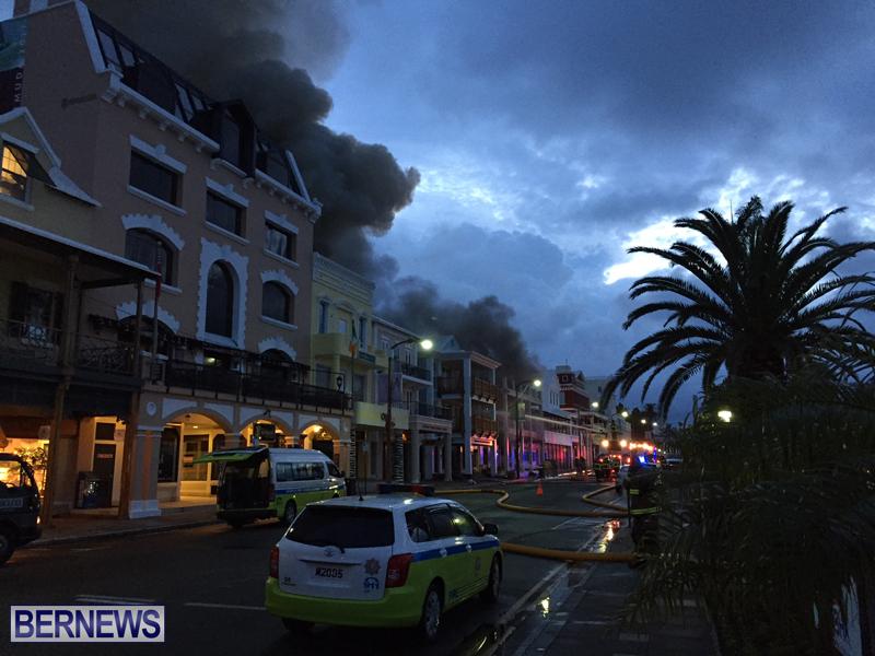 Fire-Bermuda-July-21-2016-3