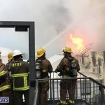 Fire Bermuda July 21 2016 (30)