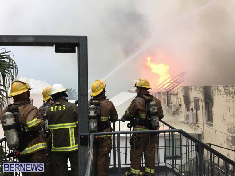 Fire-Bermuda-July-21-2016-30